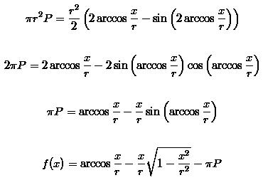 imran nazar  venn diagrams in php and imagickformula for sagitta length